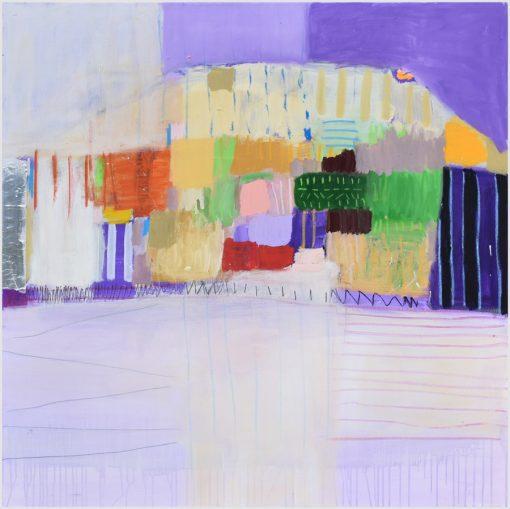 Moderno slikarstvo